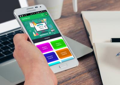skilskool app