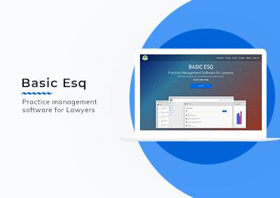 Basic ESQ