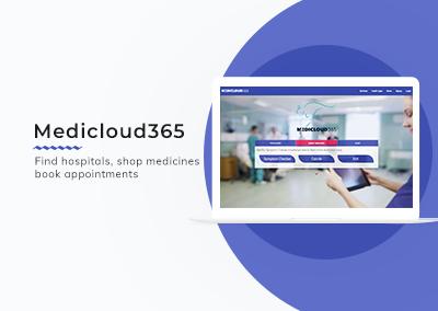 Medicloud365